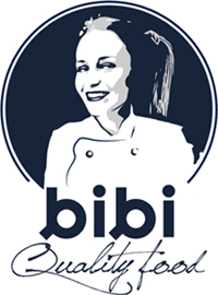 Bibi Roma – Quality Food Delivery Take Away